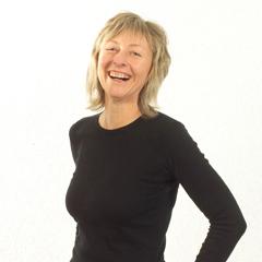 Sibylle Schneider